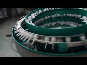 fuld automatisk superlimpåfyldningsmaskine, gelpåfyldningssystem