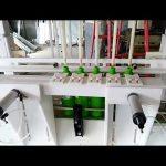 varmt salg automatisk hypochlorsyre desinfektionsmiddel flydende påfyldningsmaskine