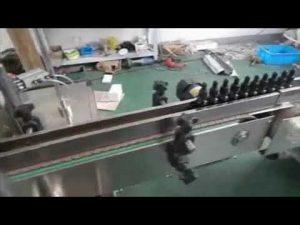 5 ml neglelakflaskepåfyldningsmaskine