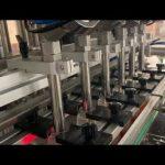 automatisk fyldning honning industri udstyr