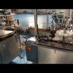 elektronisk cigaretolie påfyldningsmaskine, flydende påfyldningssystem, eliquid påfyldningsmaskine