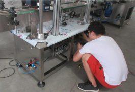 fabrikshow