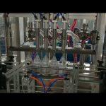 automatisk påfyldningsmaskine til håndrensningsapparat alkohol